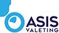 Oasis Valeting Bedford Ltd Logo